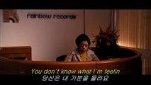 [영화OST _ 영화음악] 드림걸즈 (Dreamgirls, 2006) - 비욘세 'Listen' (한,�