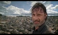 σνиi En Serie Walking Dead