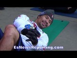 """MANNY PACQUIAO TO TOP BILLBOARD CHARTS WITH REMIX OF """"LA BAMBA"""" BY RITCHIE VALENS - EsNews Boxing"""