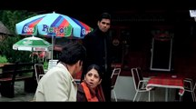 Dil Ne Yeh Kaha Hai Dil Se - Dhadkan (2000) Full Video Song HD