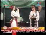 Violeta Constantin si Marcela Fota LIVE - Zilele Com Bradesti - Dolj 2013