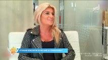 Mad Mag : Melanie des Anges a croisé François Fillon, mar 9 mai