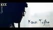 Kaun Tujhe Yun Pyar Karega (Male Version)   Full Song Cover Note by Kabir Nanda