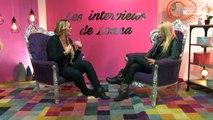 Les ITW de Loana : Mélanie des Anges 9 rêve de faire un one-woman-show (Exclu vidéo)