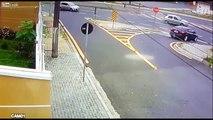 Motorcycle Accidents Bike Fails Motorbike Crashes - Mo