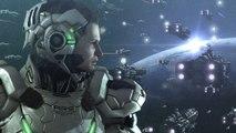 Vanquish - Trailer d'annonce PC