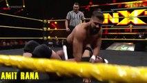 WWE NXT 21_12_16 Highlights HD - WWE NXT 2dsa