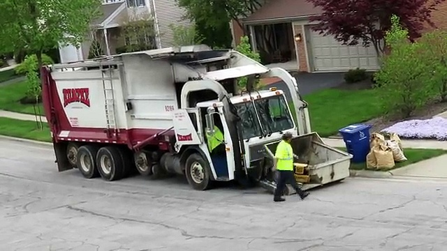 Trucks for Children, Garbage Trucks,   Trucks and More for Kids