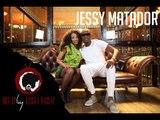 Jessy Matador - Je ne mettrais plus jamais une femme devant mes projets