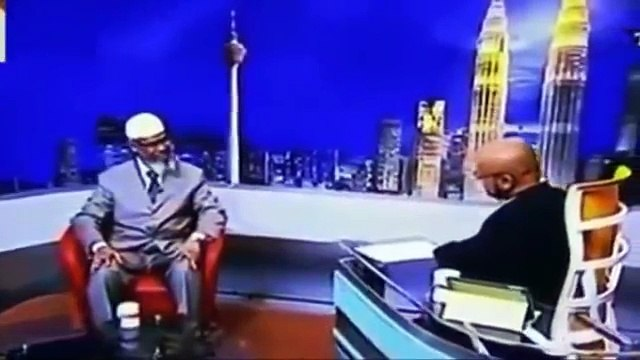 Dr Zakir Naik Latest Speech 2017 About Donald Trump very important and sensitive statement - YouTube