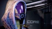 Mass Effect 2 (101-111)