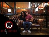 Kevin Levy (Kevin & Tom)... J'ai une vie remplie d'amour