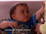 Sila capitulo 173 - Español Latino Completo - Sila cautiva por amor audio latino capitulo
