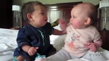 baby-kids-fails-2015-funny-baby-fail-hour-compilation-4
