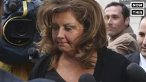 'Dance Moms' Star Abby Lee Miller Is Going To Prison