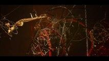 Keny Arkana - Abracadabra (Teaser clip)