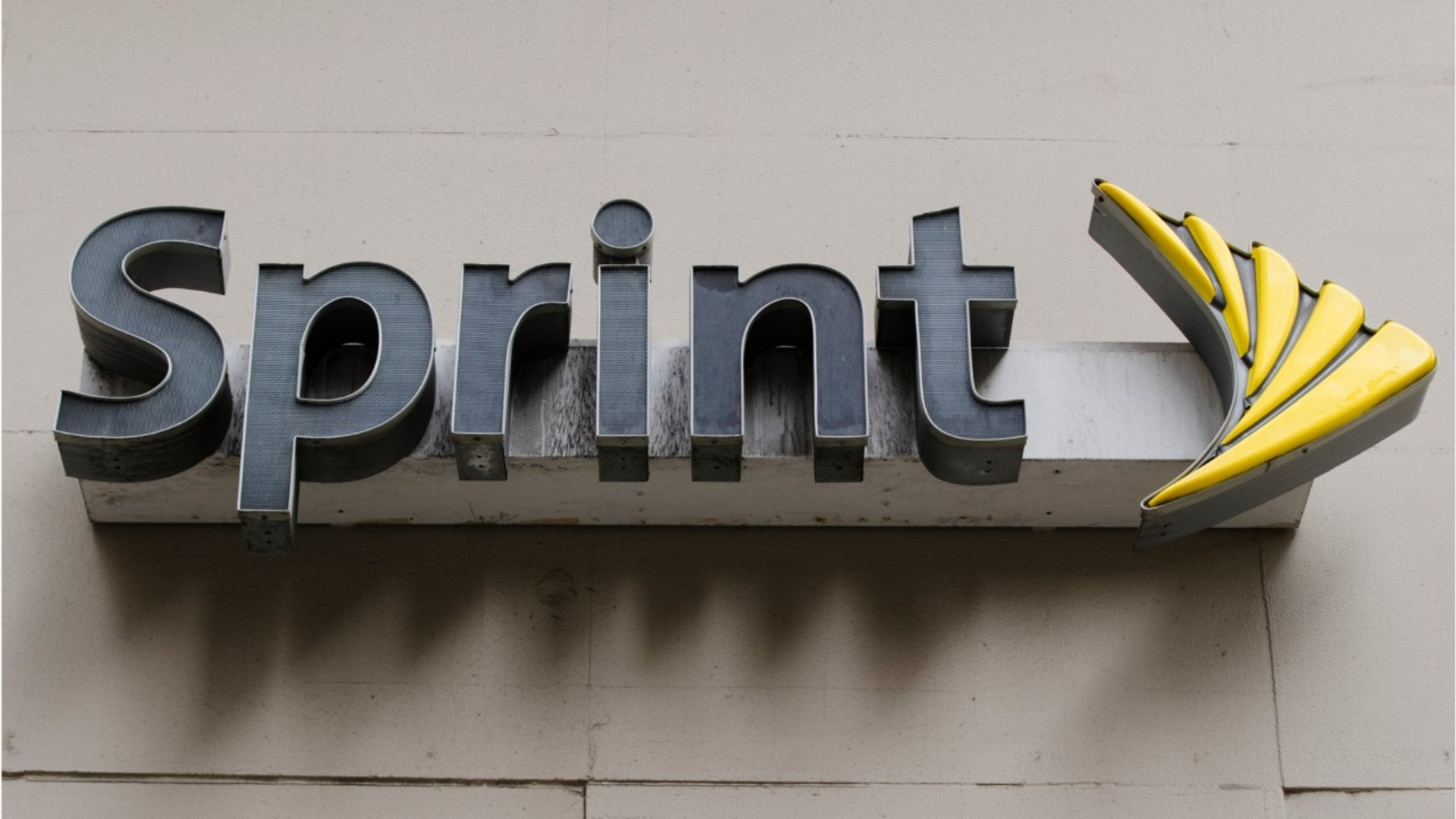 Sprint Hopes To Have 5G By 2019