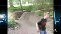 baby-kids-fails-2015-funny-baby-fail-hour-compilation-6