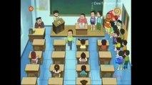 Doraemon All New July 1st Full Episode in Hindi HD - YouTube