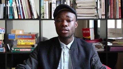 Les atouts de la France par trois étudiants étrangers