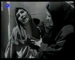1997 - Les Massacres de Masse à Bentalha