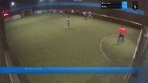But de Arnaud (3-4) - BDG United Vs ACIAL - 10/05/17 20:00 - Villette (LeFive) Soccer Park
