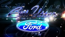 Used Ford Dealership Little Elm, TX | Bill Utter Ford Reviews Little Elm, TX