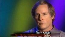Future Alien invasion: Aliens Secret Deals UFO Documentary 2015