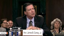 Fired FBI Director James Comey Has Surprisingly High Net Worth