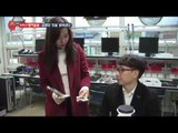 """""""핸드폰 부숴도 중요 기록 복구"""" [정혜전 앵커출동]"""