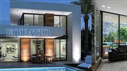 A vendre - Maison/villa - Denia (3700) - 4 pièces - 136m²