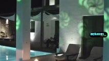 Η ακμή και η παρακμή της βίλας Γαβαλά στην Μύκονο σε ένα ακυκλοφόρητο βίντεο