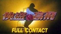 Full contact Chow yun fat killcount
