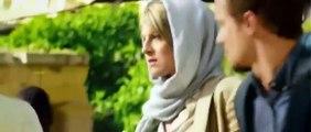 New Action movie of Jason Statham 2017 - Bishop Jason Statham part 1/3