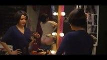 SWASTIKA MUKHERJEE Tollywood Bangla Actress (Bengali Movies