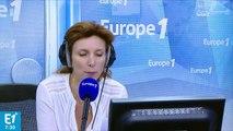 Crise au FN : procédure d'exclusion pour les déçus de Marine Le Pen