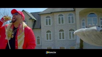 Aa Giya Ni Ohi Billo Time (Full Song) Deep Jandu _ Sukh Sanghera _ Latest Punjabi Songs 2017