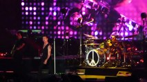 DEPECHE MODE - A Pain That I´m Used To [LIVE Sportpaleis d'Anvers 09.05.2017]