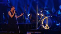 DEPECHE MODE - Everything Counts [LIVE Sportpaleis d'Anvers 09.05.2017]
