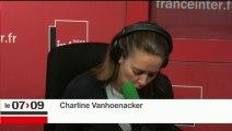 Marion Maréchal s'en va, Philippot a cru à une fake news - Le Billet de Charline