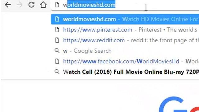 "A Monster Calls (Watch),.=FULLMOVIE""(online).,(Bluray HD Download)"