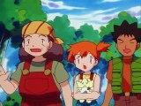 Pokemon 05x28 Cold as Pryce!