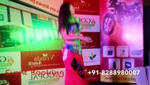 item Dance Girls For Wedding & Corporate Show - Amy Events INDIA