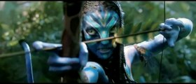 Avatar Bande Annonce VF