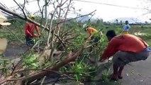 Christmas typhoon leaves three dead in Philippineeqwe12312s