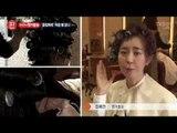 """박 대통령 올림머리 해보니…""""30분~1시간 걸려"""" [정혜전 앵커출동]"""