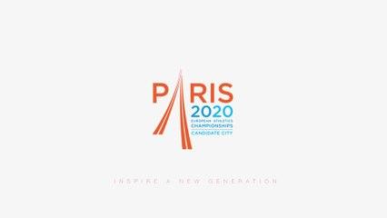 Présentation Paris 2020