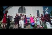 Jane Dil - Goreyan Nu Daffa Karo -- Kamal Khan & Jaspinder Narula -- Amrinder Gill