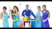 Move Out Cleaning Services - Best End of Lease Cleaning | Awesome Cleaning Services