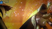 Dessin Animé Film Complet en Français 2016 Nouveauté ღ Disney Dessin Animé en Français part 2/2
